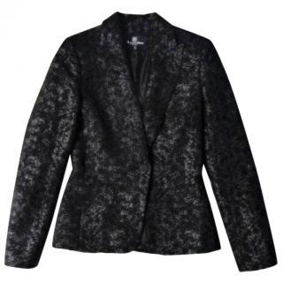 Aquascutum tailored jacket