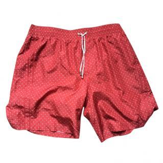 Dolce & Gabbana Swim shorts XL