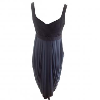 Amanda Wakeley Corset Dress