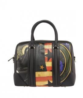 Givenchy Lucrezia Ltd Edition Satchel