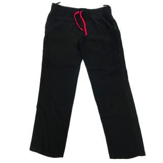 Celine Track Pants Trousers