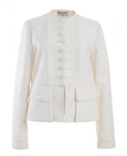 Emilio Pucci evening jacket