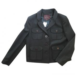Mulberry jacket UK12