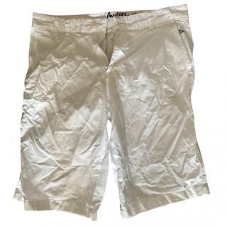 Paul and Shark shorts