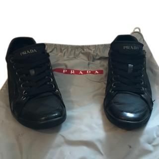 Prada Men's Sneakers