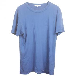 Pierre Balmain Distressed XL Tee