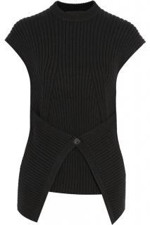 Alexander Wang knit top