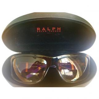 Ralph Lauren sunglasses VGC