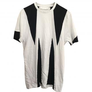 Neil Barrett T-Shirt