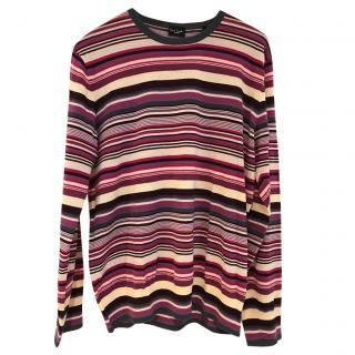 Paul Smith London Lightweight Sweater