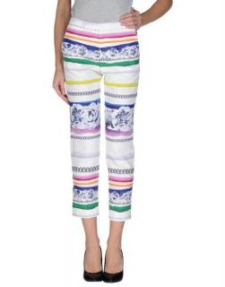 Camilla and Marc Illusion Trousers