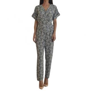 Emma Cook Cathy Jumpsuit