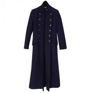 Temperley London Admiral Coat RPP895