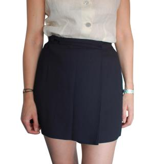 Max Mara Mini Skirt