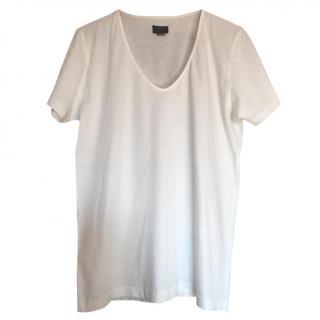 Acne Jeans T-Shirt