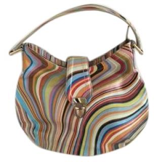 Paul Smith handbag