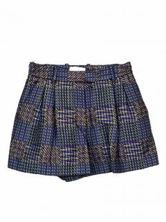 3.1 Phillip Lim Bermuda shorts