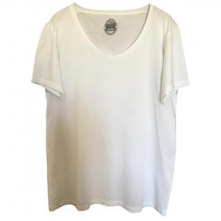 Acne T Shirt