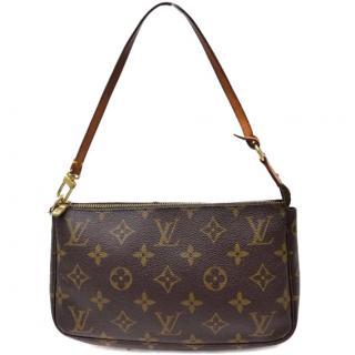 Louis Vuitton Accessories Pouch 10385