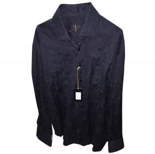 Billionaire Italian Couture Flavio Shirt