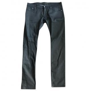 Dolce & Gabbana Men's Jeans