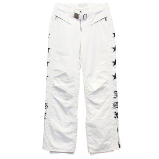 Jet Set Mercruiser Star Ski Pants