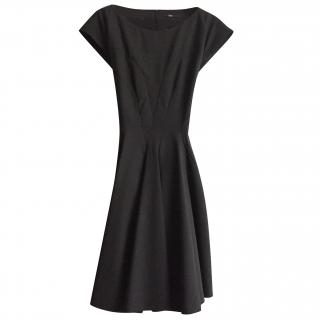 Boss Hugo Boss Black Dress