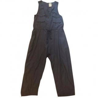 Phillip Lim Jumpsuit