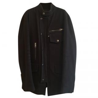 Gucci Men's Coat