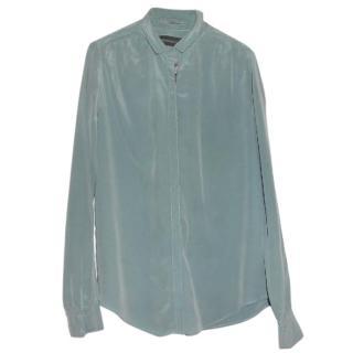 Zadig&Voltaire Deluxe blouse