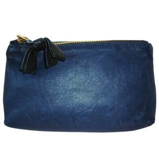 Chloe Super Soft Leather Small Bag