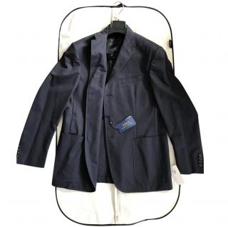 Ralph Lauren Polo Mens Blazer