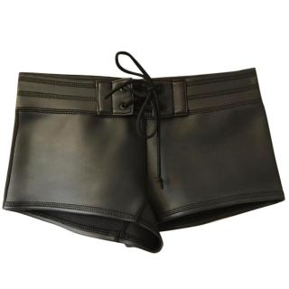 Marc by Marc Jacobs Swim Shorts