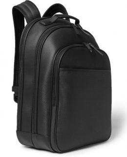 Montblanc Extreme Backpack