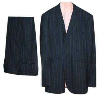Ozwald Boatang Suit