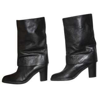 Castaner leather boots It 39