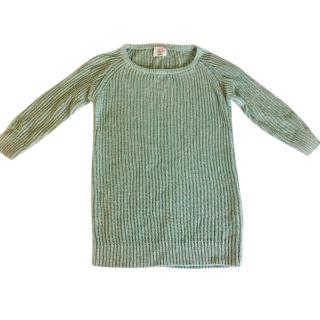 Brora By Sophie Dahl Jumper