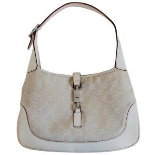 Gucci Jackie Hobo Bag