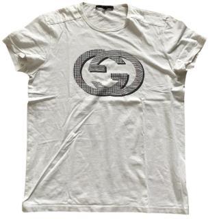 Gucci Men's TShirt