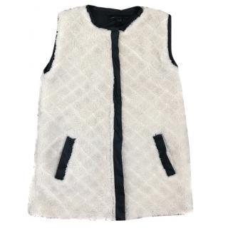 Marc by Marc Jacobs vest
