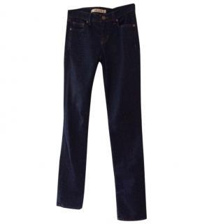 J Brand jeans Style 912C032