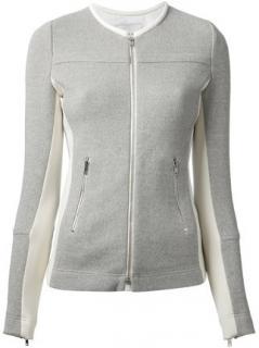 Iro jacket style Clever