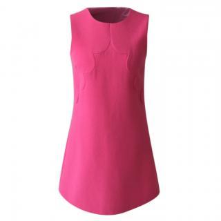Goat Pink Dress
