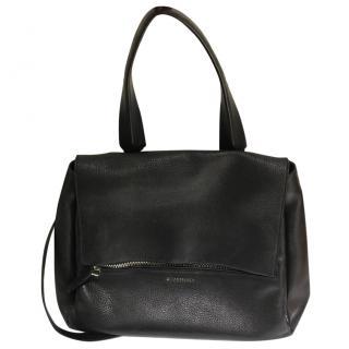 Givenchy Pandora Medium Shoulder Bag