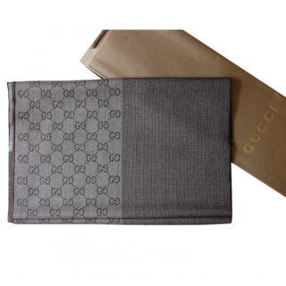 Gucci Elegant Shawl