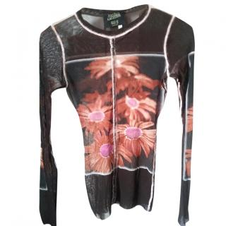 Jean Paul Gaultier Shirt