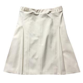 Marni skirt M