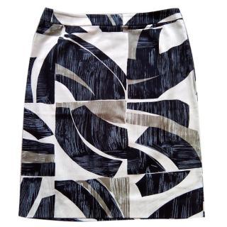 MaxMara Weekend pencil skirt