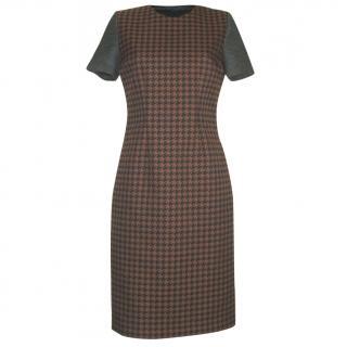 MULBERRY dress, size 10