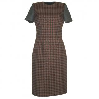 MULBERRY dress, size 10